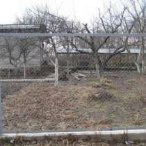 Заборные секции от производителя, в г.Берёза