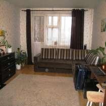 3 комн. квартира 82 кв. м г. Подольск. отличн местоположения, в Подольске
