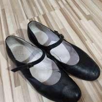 Туфли для народного танца, в Туле