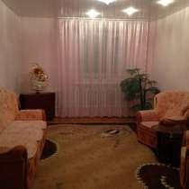 Продажа квартиры, в г.Кокшетау