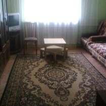 Сдам комнату в общежитии, в Нижнем Новгороде