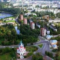 Обменяю 2ком кв в Ленинградской обл, в Санкт-Петербурге