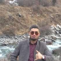 Расул, 34 года, хочет пообщаться, в г.Бишкек