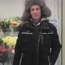 Юрий, 50 лет, хочет познакомиться, в Кемерове