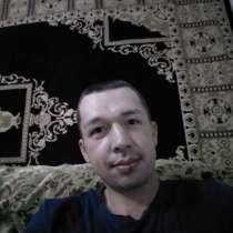 Фархад, 50 лет, хочет пообщаться, в г.Талдыкорган