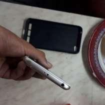 Продам Xiaomi redmi A5, в г.Ереван