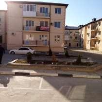 Двухкомнатная квартира в АНАПЕ!!, в Анапе