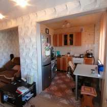 Судак, улица Мичурина, 4 Сдам уютную двухкомнатную квартиру, в Судаке