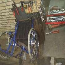 Бесплатно варим рамы детских колясок велосипедов, в Ступино