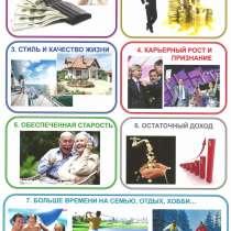 Бизнес по новому, в Хабаровске