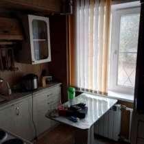 Продаю двухкомнатную квартиру, в Улан-Удэ