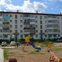 Без посредников сдам на длительный срок 3-к квартиру на Заре, в Чайковском