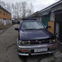 Продам гараж. Меркурий-2, в Комсомольске-на-Амуре
