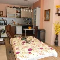 ЕРА Поморие продает элегантный апартамент, центр города, в г.Поморие