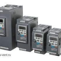 Регуляторы скорости вентиляторов тиристорные, частотные, в Челябинске
