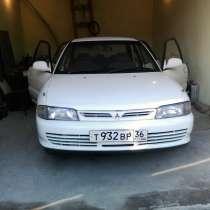Сдам капитальный гараж, в Воронеже
