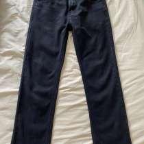 Мужские джинсы за 499, в Ставрополе