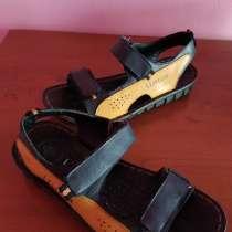 Продам обувь для мальчика, в Красноярске