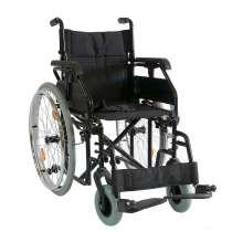 Продам инвалидную коляску, в г.Горловка