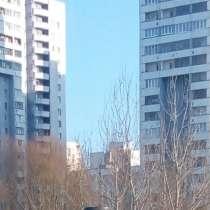 Продам двухкомнатную квартиру в Минске, в г.Минск
