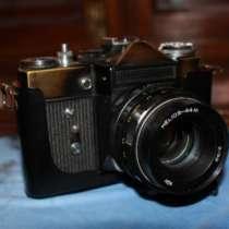 фотоаппарат, в Краснодаре