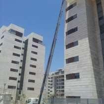 052-5818132 Перевозки в Ашкелоне, Перевозки квартир в Ашкело, в г.Zekher Dov