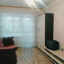 Посуточно уютная квартира на проспекте Стачки, в Ростове-на-Дону