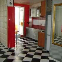 1-к квартира с дизайнерским ремонтов пос Бугры не Мурино про, в Санкт-Петербурге