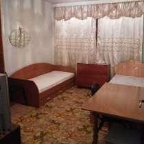 Комната на Пушкинской, в Ростове-на-Дону