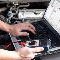 Диагностика эл. систем грузового транспорта, в Майкопе