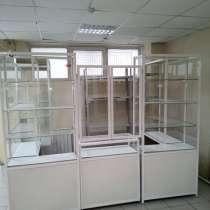 Продм торговый киоск. Плюс холодильник. 40000т. р, в Новосибирске