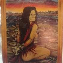 Продам Картину, в Ангарске