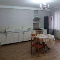 Продам 3-х комн. квартиру в центре города, в г.Актобе