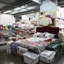 Комплекты постельного белья, в Иркутске
