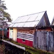 Продажа Дома с земельным участком в с. Мишкино РБ, в Бирске