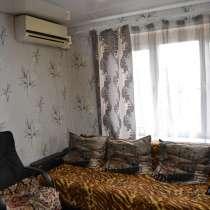Изолированная гостинка с удобствами, в Таганроге