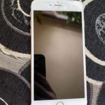 IPhone 6+, в Ростове-на-Дону