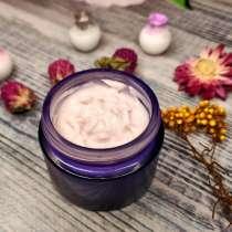 Органические крема ручной работы-L&D fresh-cosmetics, в Рязани