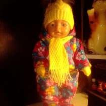 Одежда для кукол, в Перми