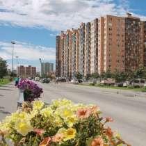 Продается квартира, в Волгограде
