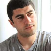 Shavarsh, 34 года, хочет познакомиться – Shavarsh, 34 лет, хочет познакомиться, в г.Ереван