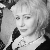 Профессиональная массажистка, в Воронеже