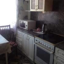 Сдам 1-ую квартиру Тополиная 4, в Тольятти