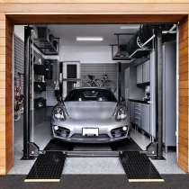 Куплю гараж, в Ставрополе