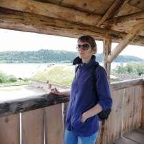 Светлана, 37 лет, хочет познакомиться – Светлана, 37 лет, хочет пообщаться, в Колпино