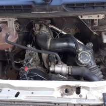 Продаю форд транзит в рабочем состоянии, вложений не требует, в г.Кутаиси