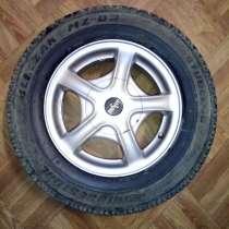 Колеса Bridgestone blizzak mz-03 175/79 R13 82Q, в Екатеринбурге
