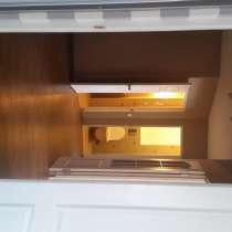 Сдаю 2-комнатную квартиру с отличным ремонтом, в Иркутске