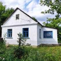 Продается дом в д. Бадежи, 86 км от Минска (Копыльский район, в г.Минск