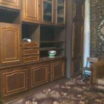 Хозяйка-сдаю квартиру, в Краснодаре